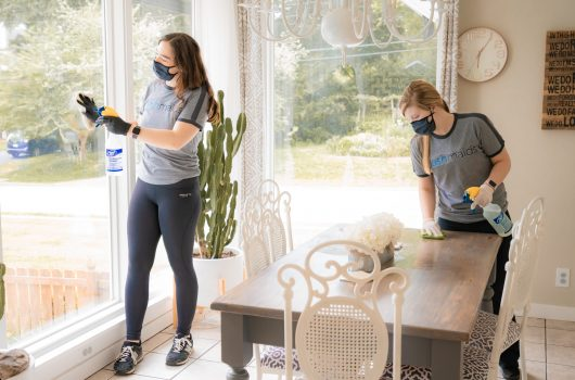 dashmaids-deep-cleaning-st-louis
